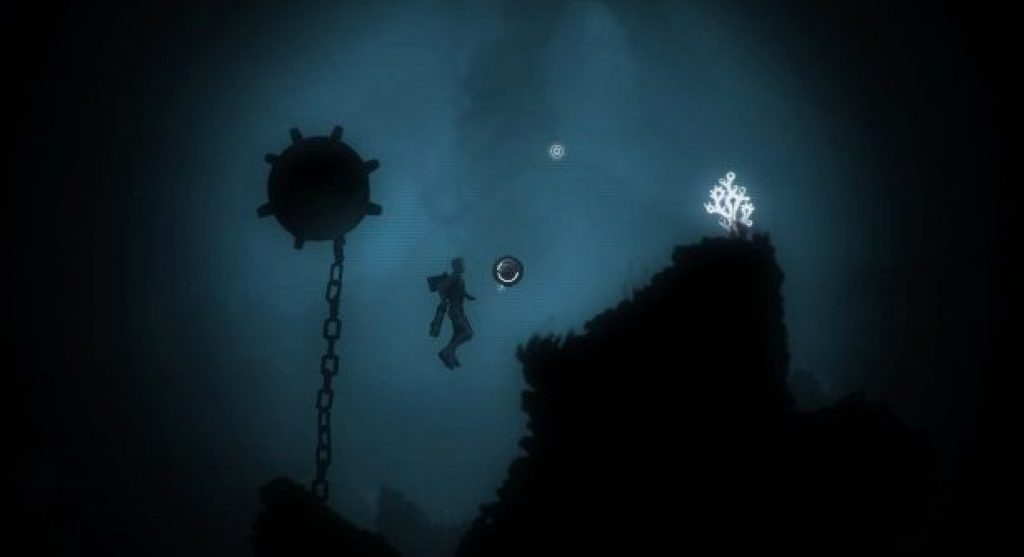 anoxemia game download for pc