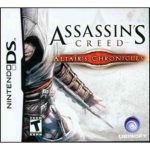 assassins creed altairs chronicle download pc game