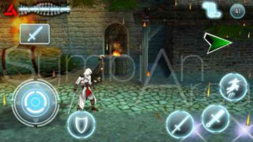 assassins creed altairs chronicle free download pc game