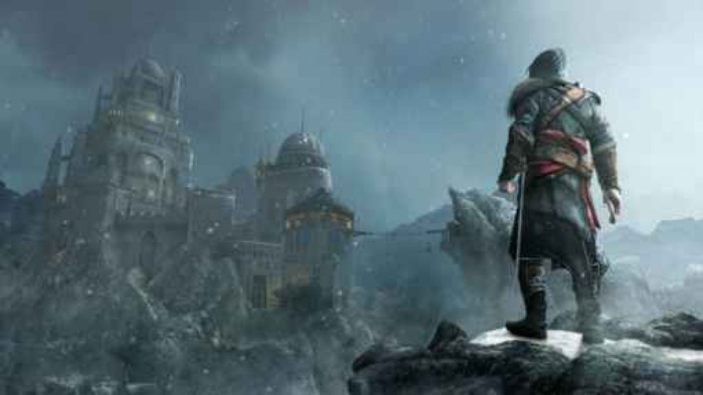 assassin's creed revelations pc download highly compressed