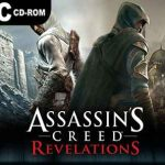 assassin's creed revelations pc game download free