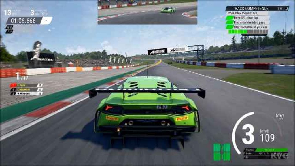 assetto corsa pc download pc
