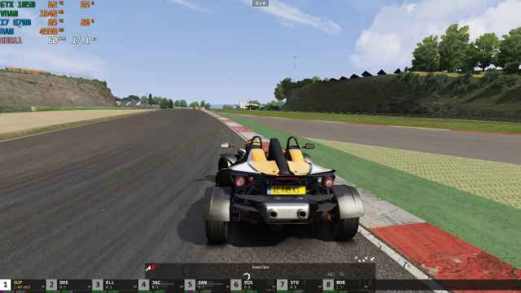assetto corsa pc game download