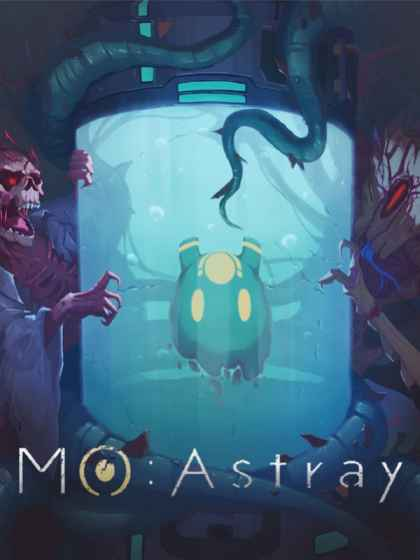 astray pc game download