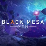 black mesa free download pc game