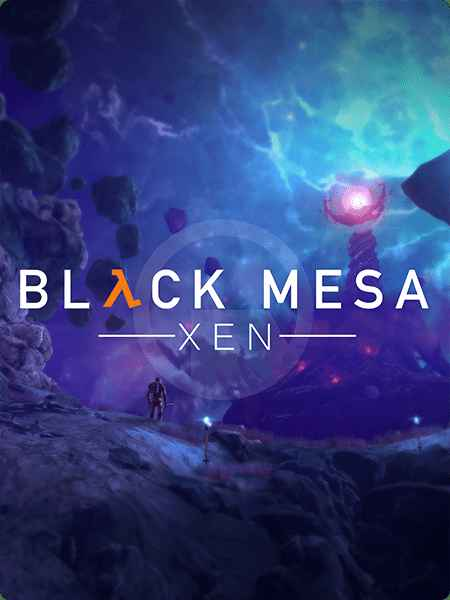 black mesa free download pc game