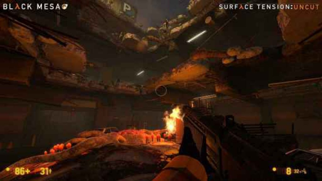 black mesa game download for pc