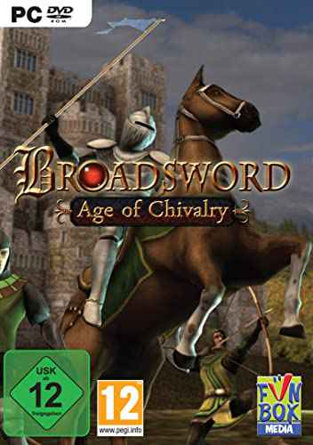 broadsword age of chivalry download for pc