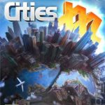 cities xxl free download full version pc