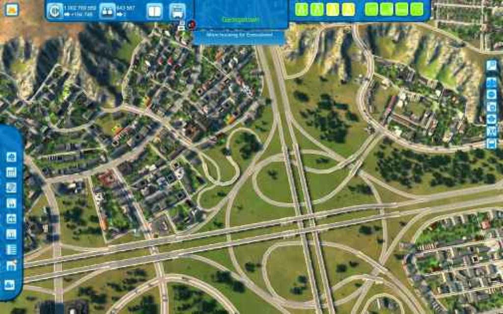 cities xxl pc game free download