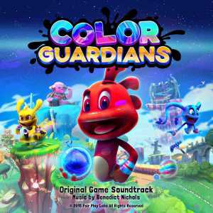 color guardians free download pc game