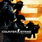 counter-strike global offensive download pc