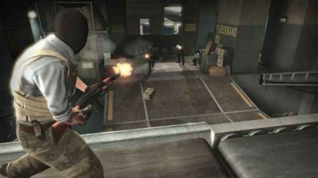 counter-strike global offensive pc game free download