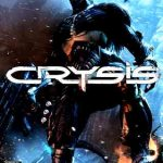 crysis 1 download for pc