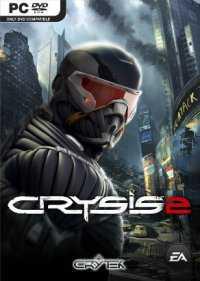 crysis 2 download free