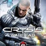 crysis warhead pc game download
