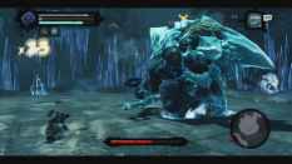 darksiders 2 game download for pc
