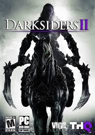 darksiders 2 pc download