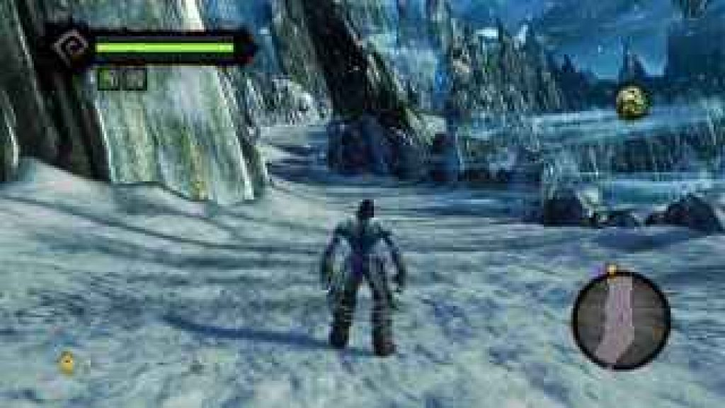 darksiders 2 pc game free download