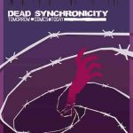 dead synchronicity tomorrow comes today game download for pc