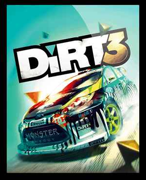 dirt 3 download for pc