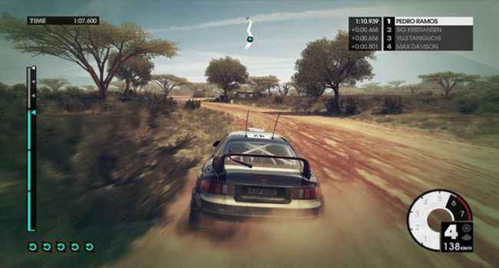 dirt 3 download pc game
