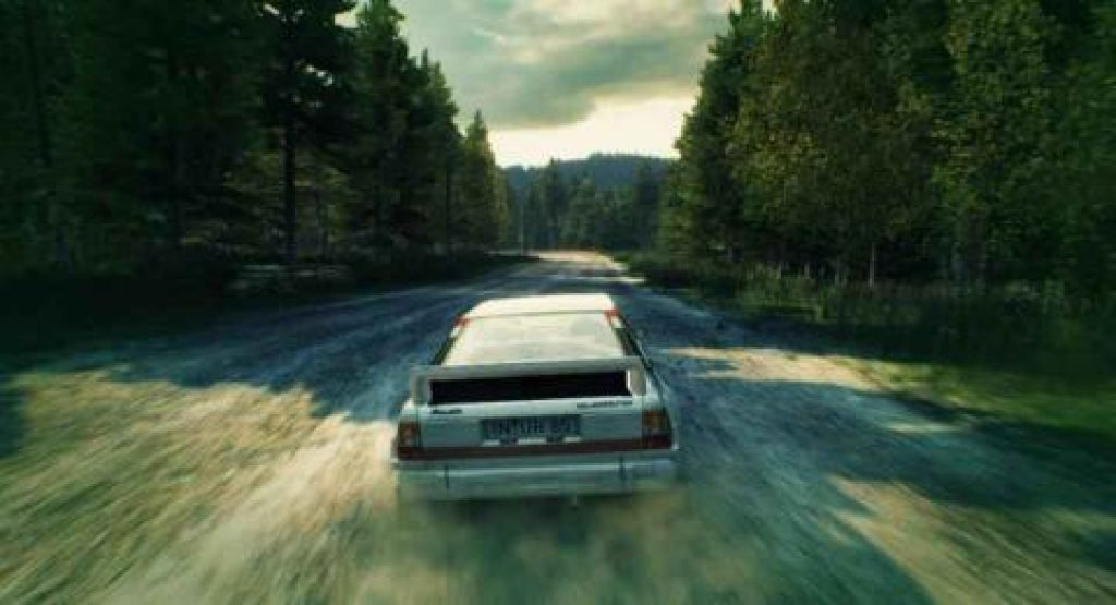 dirt 3 game download for pc