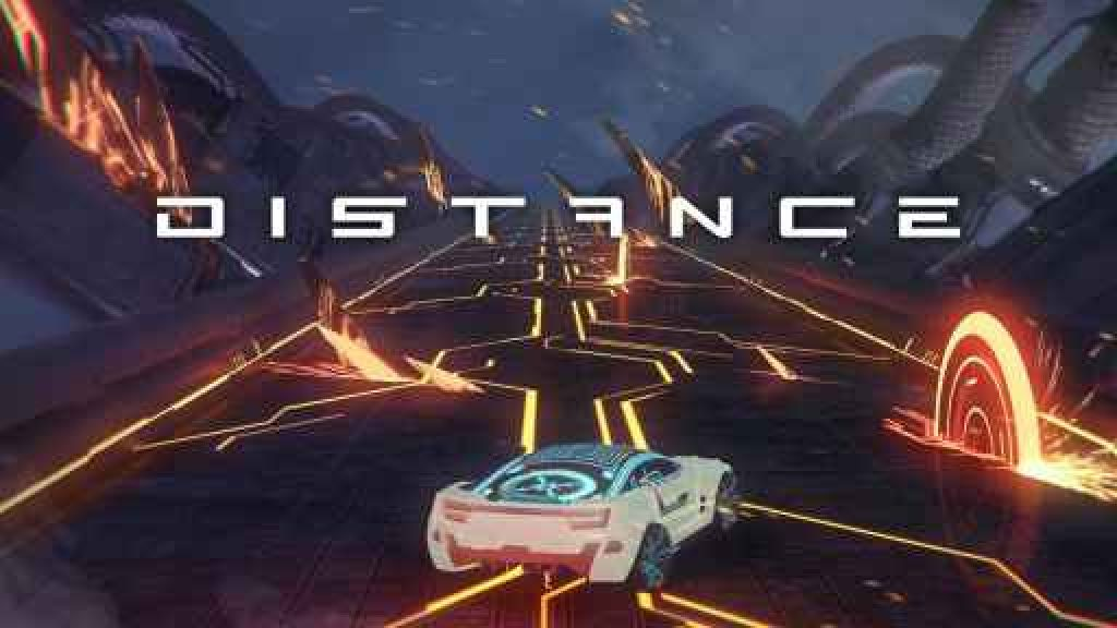distance free download for pc