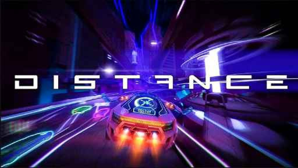 distance pc download