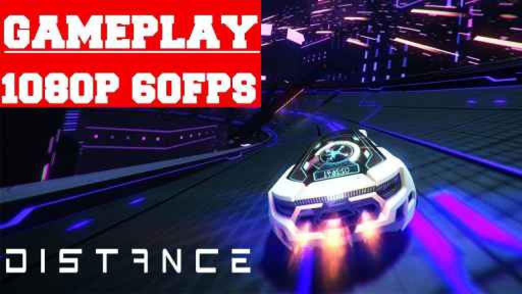 distance pc download free