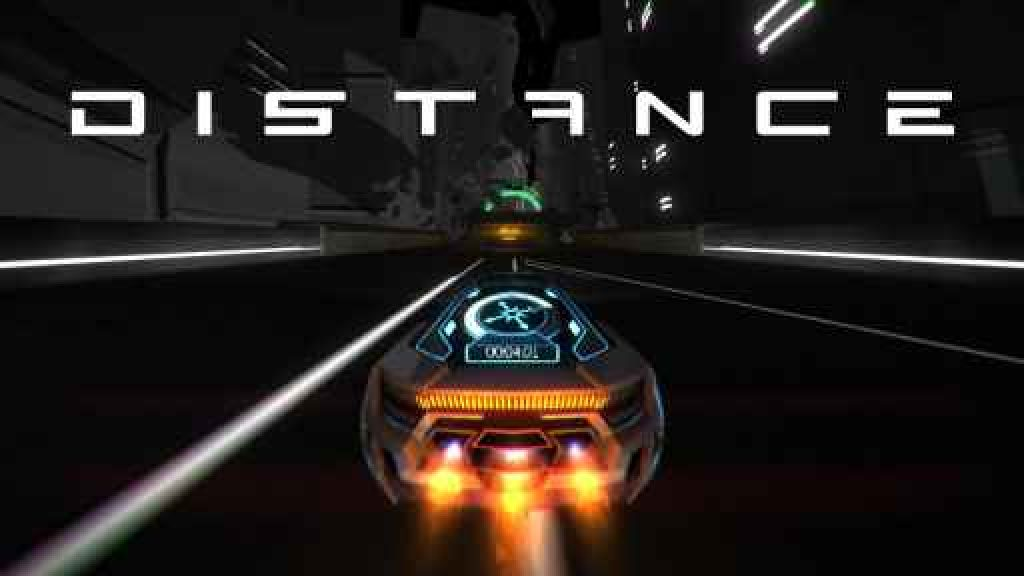 distance pc game download pc