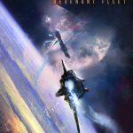 distant star revenant fleet plot download for pc