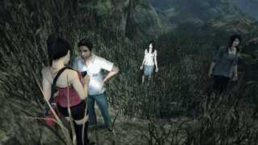 dreadout act 2 download for pc