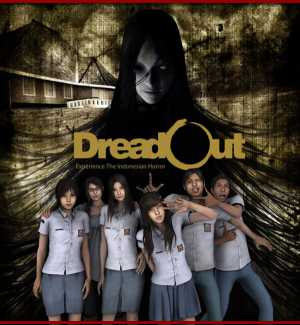 dreadout act 2 download pc game