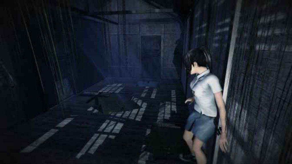 dreadout act 2 game download for pc