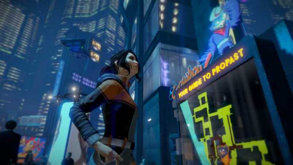 dreamfall chapters book two rebels download for pc