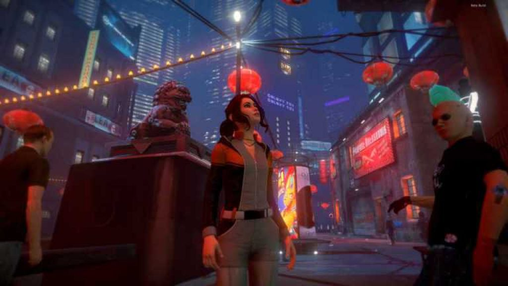 dreamfall chapters book two rebels download pc