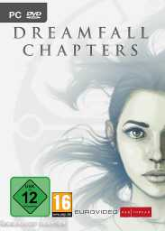 dreamfall chapters book two rebels free download pc game