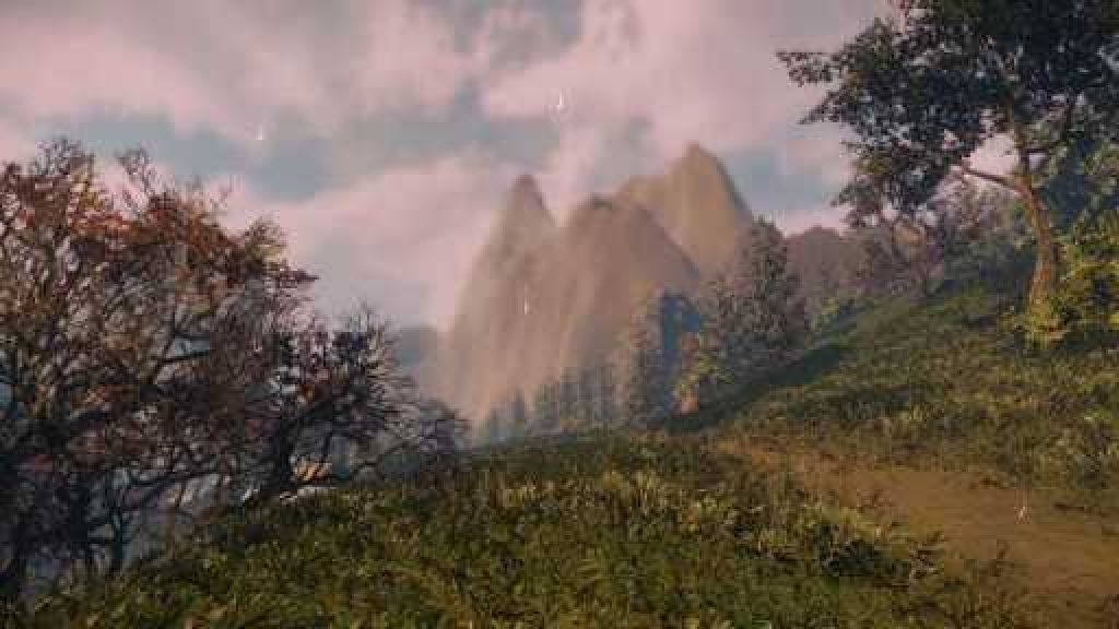 drizzlepath download for pc