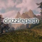 drizzlepath free download pc game