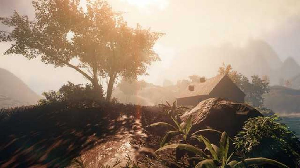 drizzlepath game download for pc