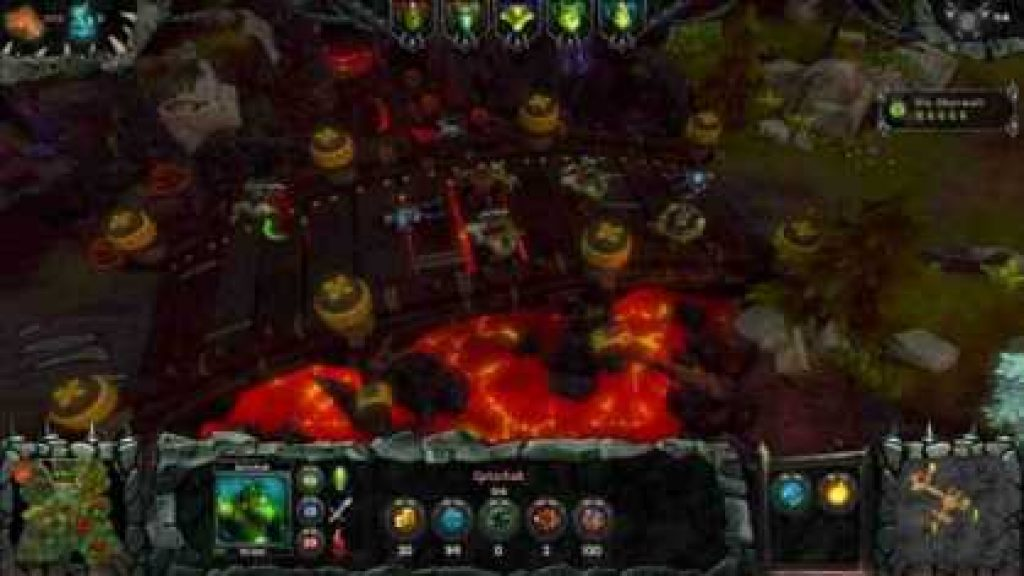 dungeons 2 download pc game