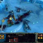 dungeons 2 game download for pc
