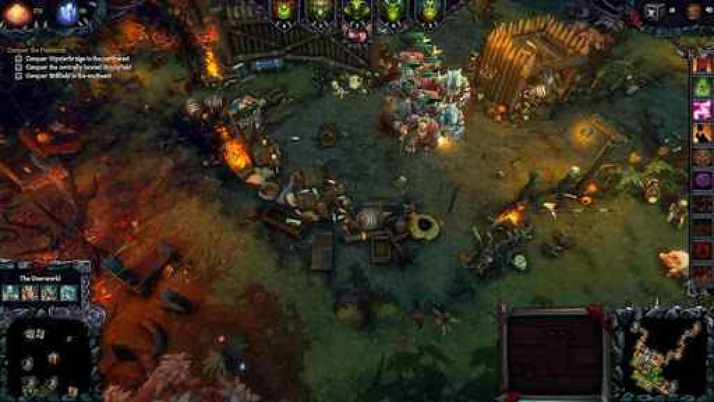 dungeons 2 pc download