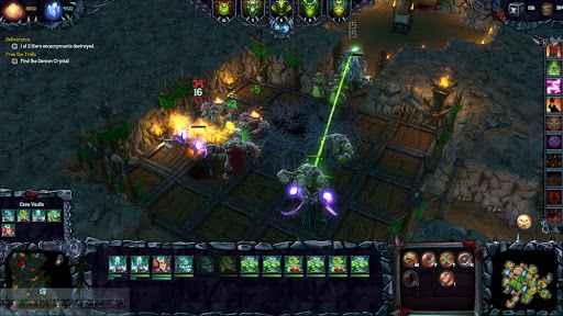 dungeons 2 pc game free download
