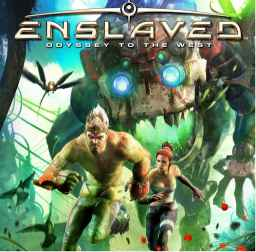 enslaved odyssey to the west premium download pc game