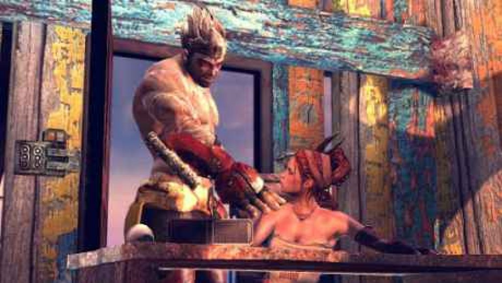 enslaved odyssey to the west premium pc game download free