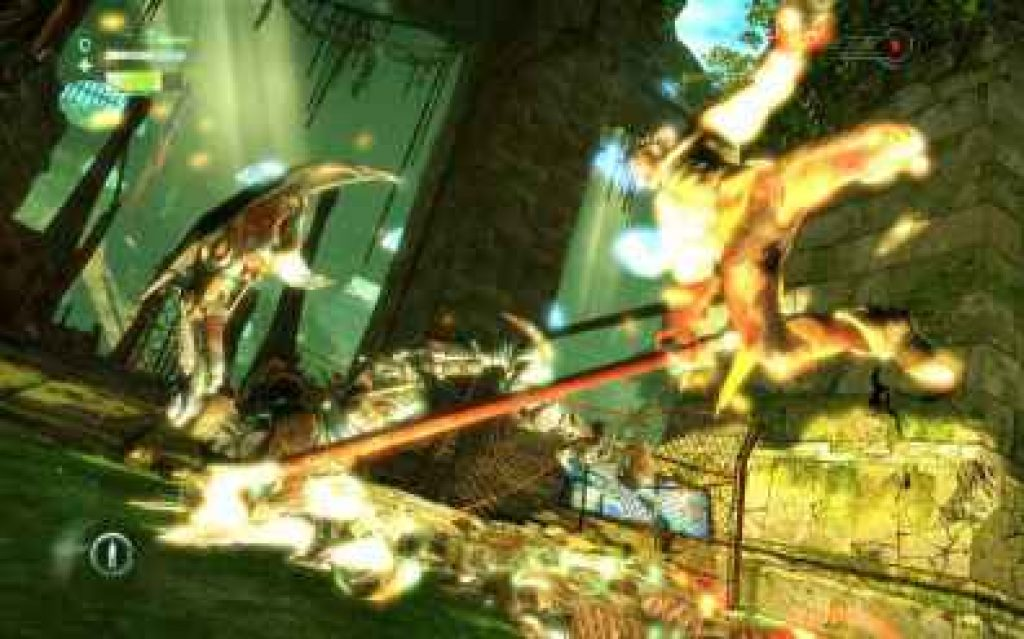 enslaved odyssey to the west premium pc game free download