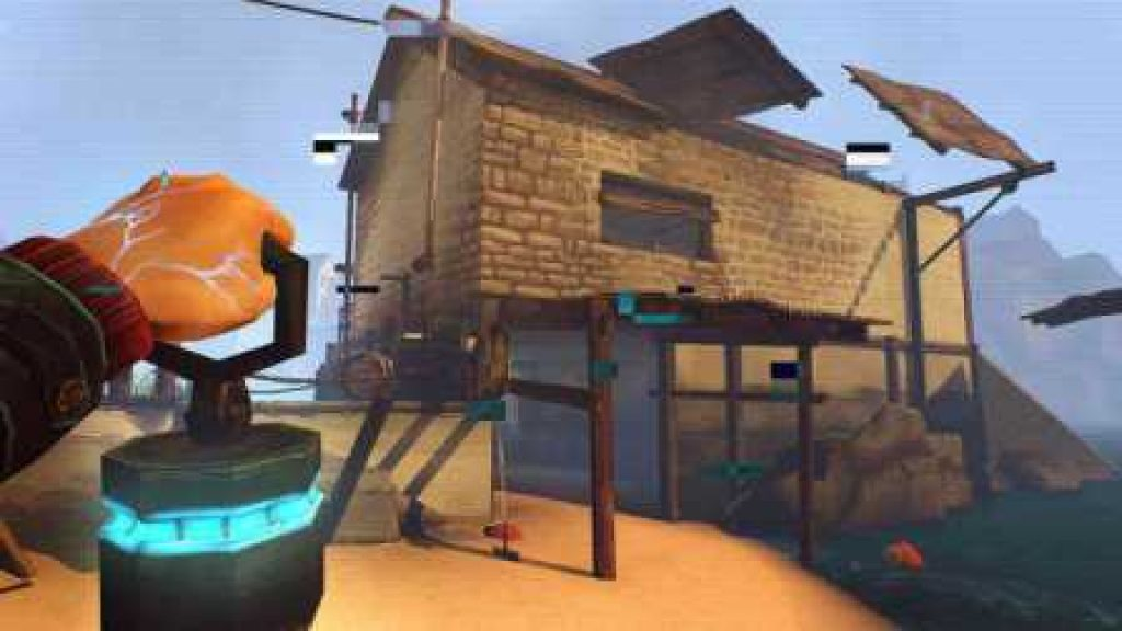 ether one download pc game