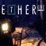ether one free download pc game
